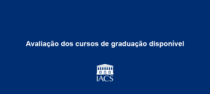 Banner_Avaliacao-Cursos-Graduação-disponivel