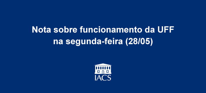 Banner_Funcionamento-UFF_28-05-2018