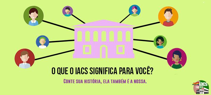 Banner_o_que_o_iacs_significa_para_vc_V02