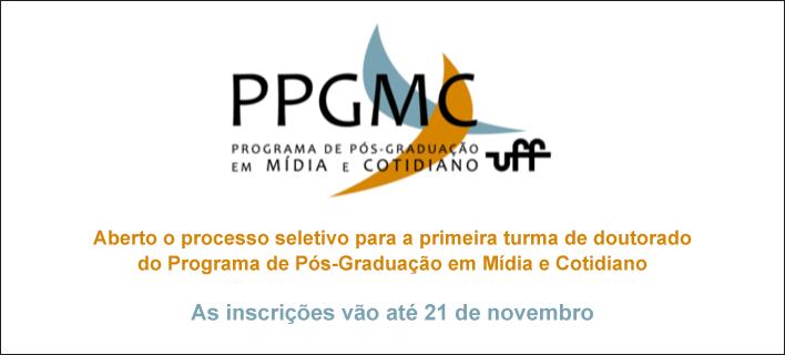 Banner_Doutorado-PPGMC
