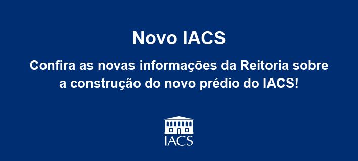 Banner_Novo-IACS_Prefeitura-Niteroi