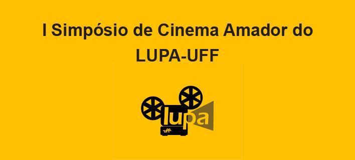 Banner_I-Simposio-Cinema-Amador-Lupa-UFF
