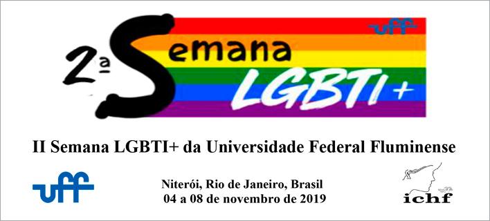 Banner_2-Semana-LGBTI+_UFF