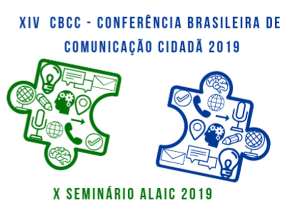 XIV CBCC - X Seminario ALAIC 2019