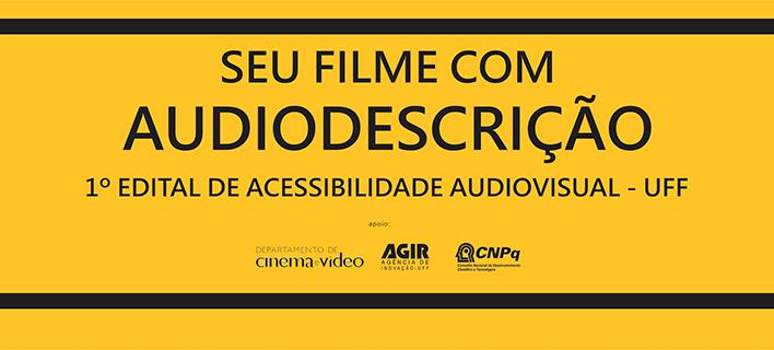 Banner_1-Edital-Acessibilidade-Audiovisual