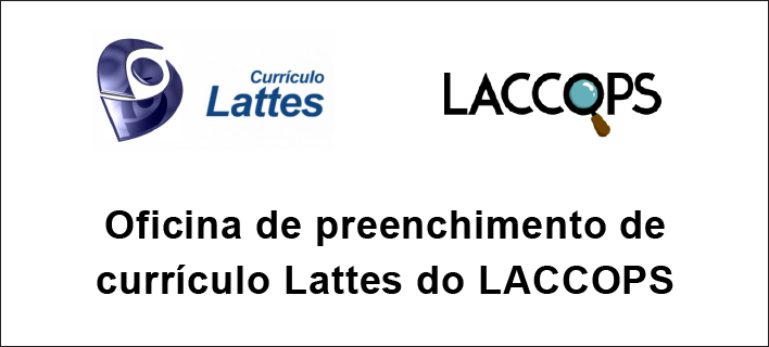 Banner_Oficina-LATTES_Laccops