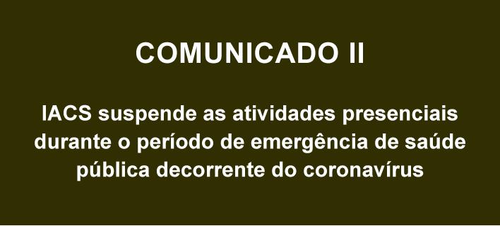 Banner_ComunicadoII_Suspensao-Atividades