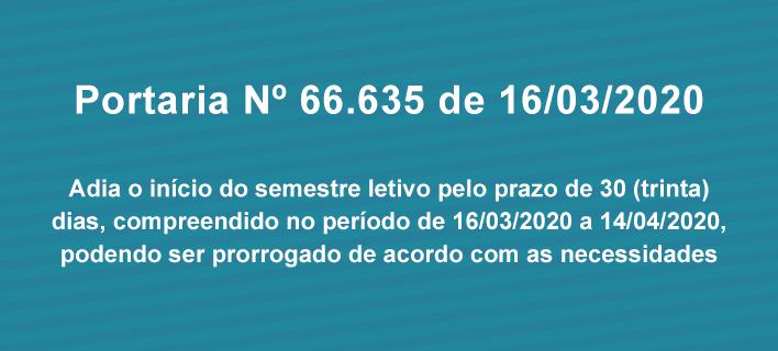 Banner_Portaria-66.635