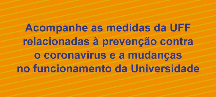 Banner_UFF-Coronavirus