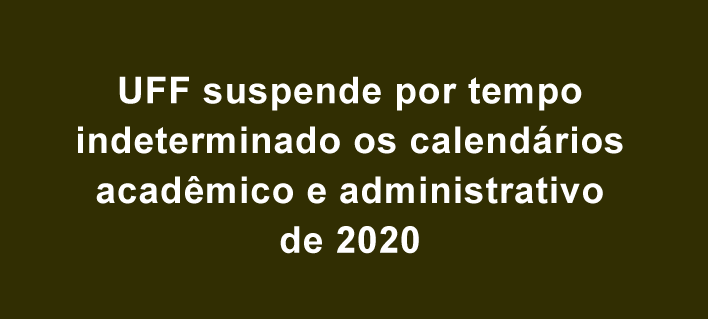Banner_Suspensao-Calendarios-2020