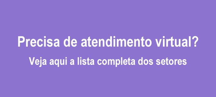 Atendimento_Virtual