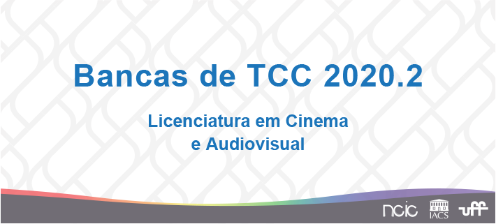 Banner_Bancas_TCC-2020-2_Lic-Cinema