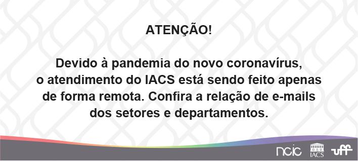 Banner_Atendimento-remoto_SITE