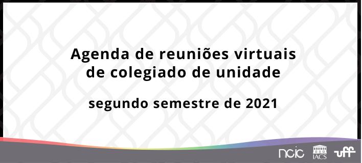 Banner_Reunioes-colegiado-segundo-semestre-2021