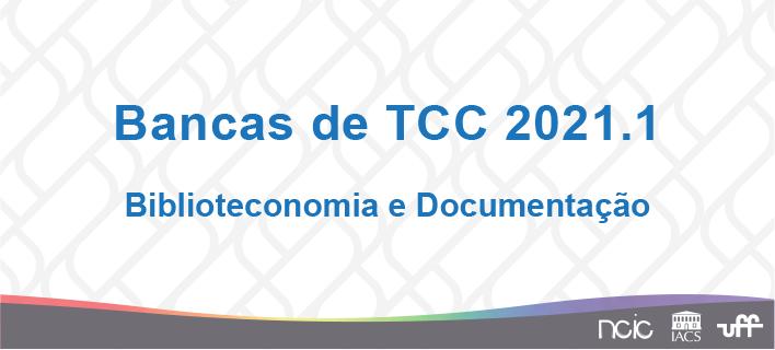 Banner_Bancas_TCC-2021-1_Biblio