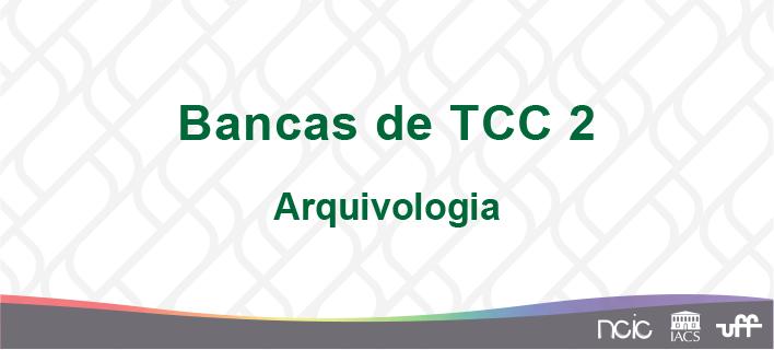 Banner_Bancas_TCC-2_Arquivologia